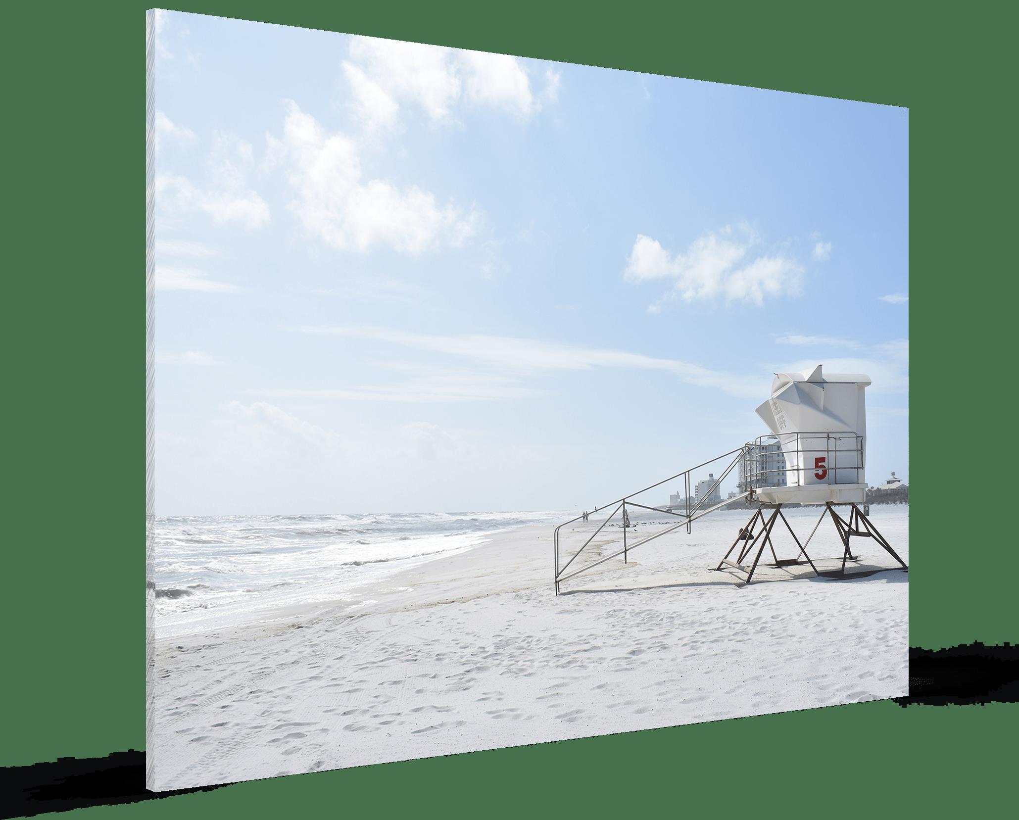 perspex print plexiglass 3mm
