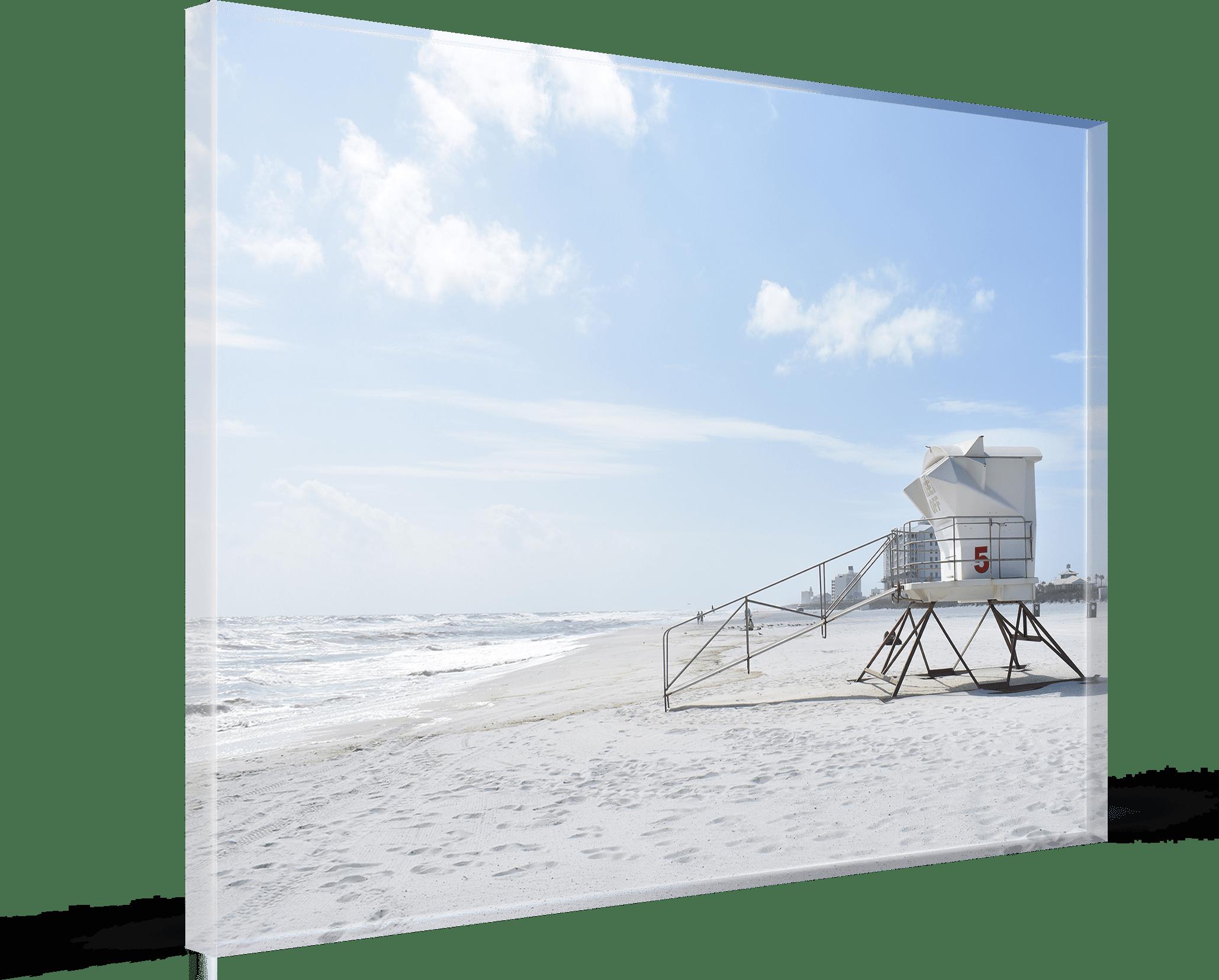 perspex print plexiglass 8mm
